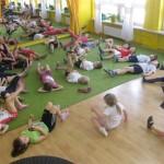 Zajęcia fitness z intruktorem (6)