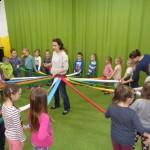 Matematyczne zabawy z wiatrakiem (2)