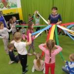 Matematyczne zabawy z wiatrakiem (3)