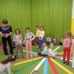 Matematyczne zabawy z wiatrakiem (4)