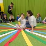 Matematyczne zabawy z wiatrakiem (6)