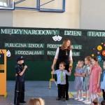 Mini występ teatralny (3)