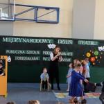 Mini występ teatralny (4)