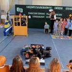 Mini występ teatralny (6)