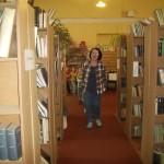 W bibliotece (6)