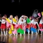 Taneczne oskary (1)