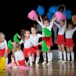 Taneczne oskary (2)