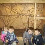 Wycieczka do Mini Zoo (5)
