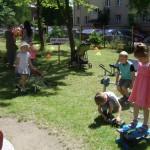 Piknik rodzinny (12)