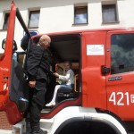W Straży Pożarnej (6)