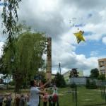 Konkurs rodzinny - latawiec (3)
