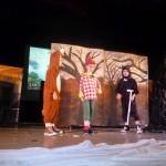 Pinokio (1)