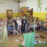 Sprzątanie świata (1)