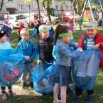 Sprzątanie świata (5)
