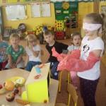 Degustacja owoców (5)