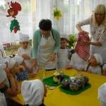 Spiżarnia sześciolatków (2)