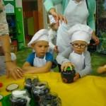 Spiżarnia sześciolatków (4)