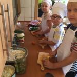 VI Biesiada Zdrowej Żywności (2)
