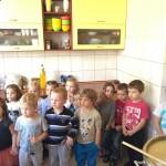 W przedszkolnej kuchni (1)