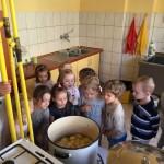 W przedszkolnej kuchni (3)