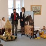 Występ w Galerii MOK (1)