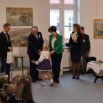 Występ w Galerii MOK (5)