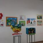 Występ w Galerii MOK (6)