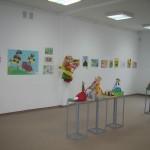 Występ w Galerii MOK (7)