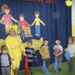 Międzynarodowy Dzień Osób Niepełnosprawnych (3)