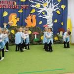 Pasowanie na przedszkolaka (2)