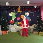 Spotkanie z Mikołajem (2)
