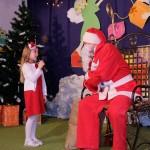 Spotkanie z Mikołajem (3)