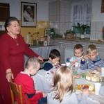Spotkanie z Panią Sylwią (5)